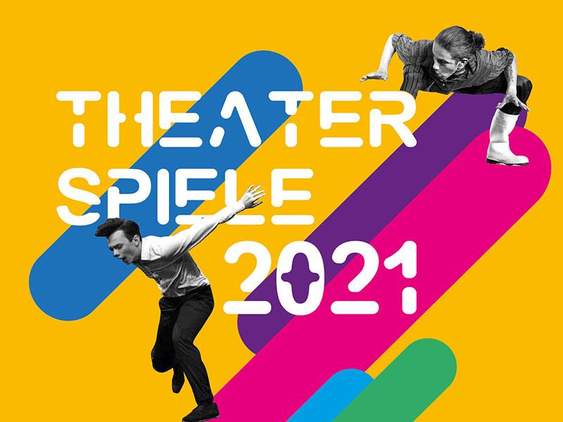 Theaterspiele 2021